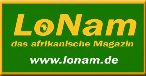 LONAM_logo