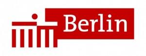 berlin-senat-logo_300dpi_rot