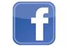 AHOI on Facebook