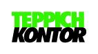 teppich-kontor_logo_cmyk
