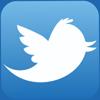 AHOI on Twitter