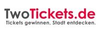 twotickets.de_logo