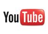AHOI on Youtube