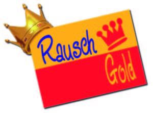 Rauschgold Logo QT CMYK
