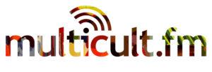 multicult-fm_bunt_web
