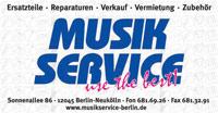 musik_service_kl